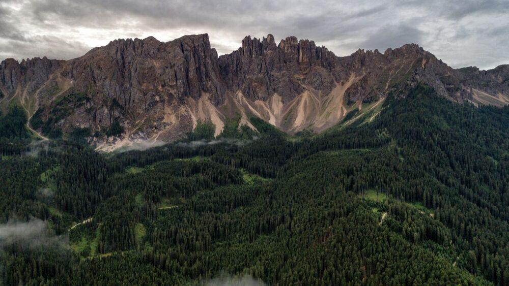 Alps-HNQFW8Q