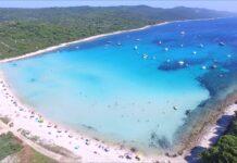 plaz-Dugi-otok