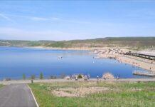 jezero-most-1
