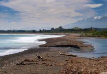 kaikoura-coast-landscape-PNR8BCD