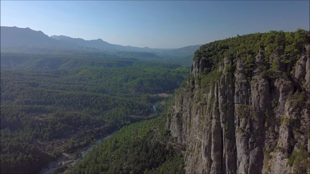 Koprulu-narodni-park