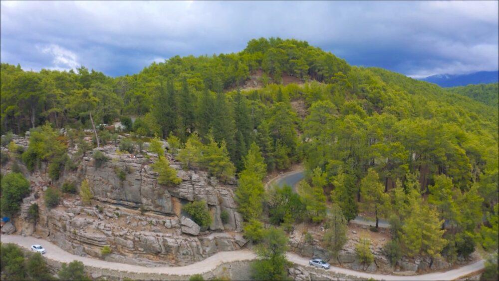Narodni-park-koprulu